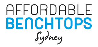 Affordable Benchtops Sydney