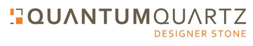 quantum-quartz-logo